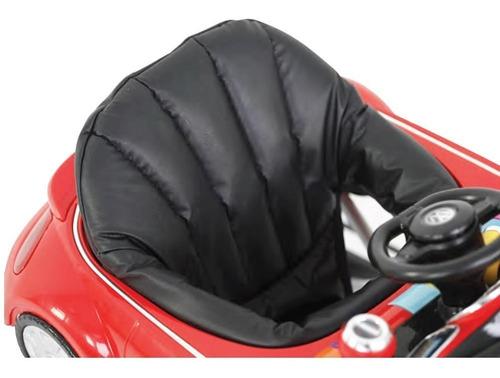 andador multifunción bebés y niños evenflo volkswagen beetle