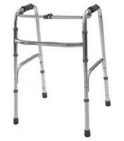 andador ortopedico de aluminio  a precio de fabrica