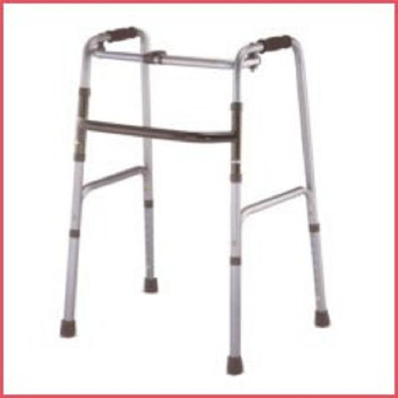 Andador Ortopèdico Rehabilitacion Plegable Venta - S/ 129,00 en ...