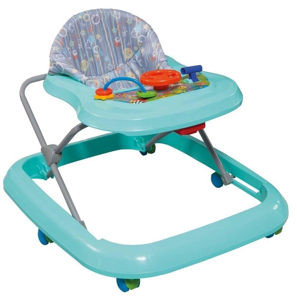 cb95e17aa5 andador para bebê toy musical primeiros passos tutti baby. Carregando zoom.