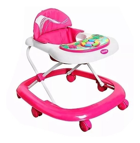 andador para bebe, niños, infanti  multifuncion
