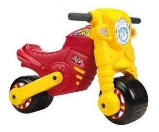 andador para bebes forma de moto racing r1 team rondi 3035
