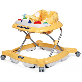Andador Pegperego Walk´n Play Jumper