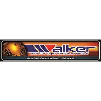 Walker Products 350-35009 Oxygen Sensor