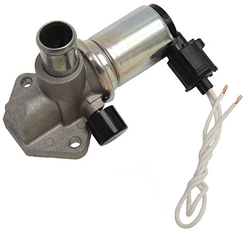 andador products 215-92034 válvula control de aire ocioso i