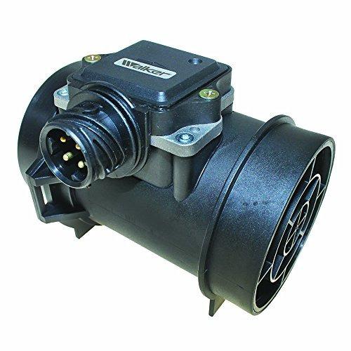 andador products 245-1146 conjunto de sensor flujo de aire m