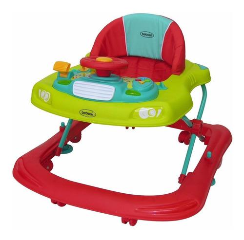 andadores runner bebe andador muy seguro bandeja juegos gh
