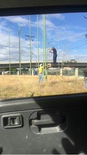 andamios en alquiler trabajo en altura pintura construcción