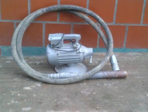 andamios vibradores martillo demoledor trompo