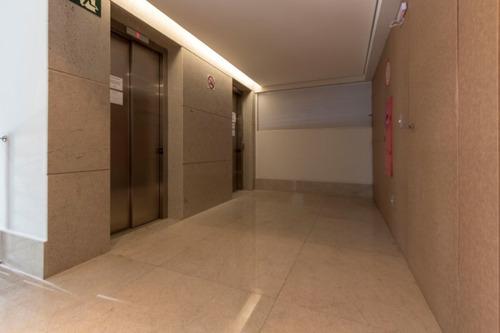andar corrido ou salas para locação no melhor ponto do funcionários - alm47