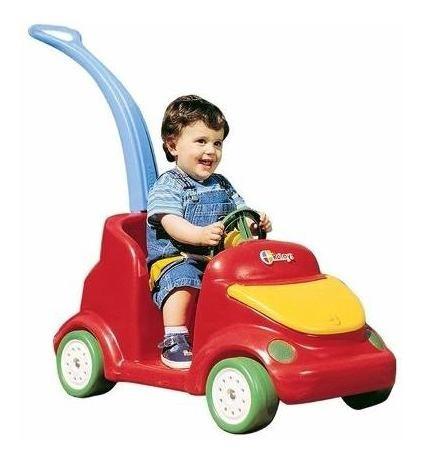 andarin rotoys 2026 auto con manija
