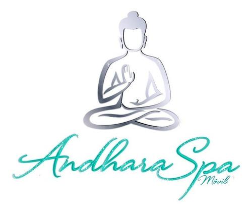 andhara spa móvil