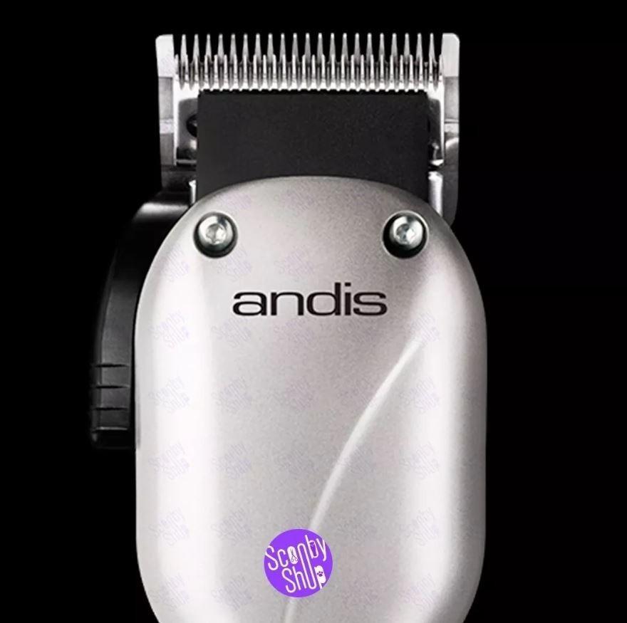 andis cordless usproli maquina para peluquería profesional. Cargando zoom. 9bdb1a9d261e