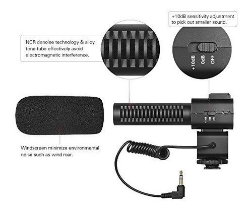 andoer  1080p videocámara wifi cámara de vídeo videocáma