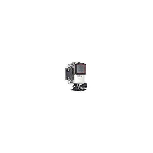 andoer sjcam m20 4k 24fps 1080p 60fps full hd novatek ntk966