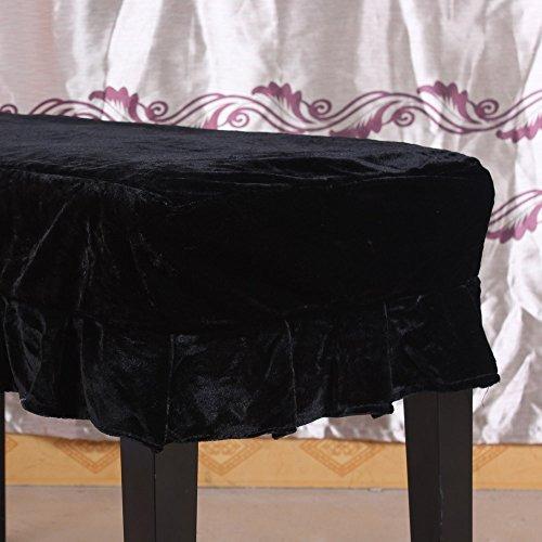 andoer universal piano taburete silla asiento para banca de