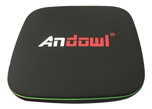 andowl android tv box lite 4k 2gb ram 16gb rom android 8.1