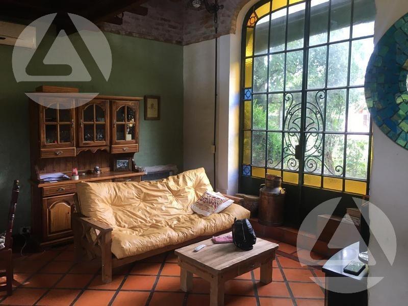 andrada 438 - barrio links (ezeiza)