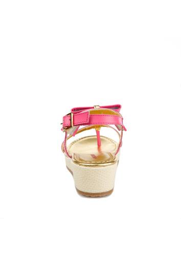 andrea niñas sandalias