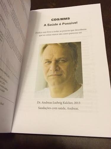 andreas kalcker - livro em português-todos os protocolos mms