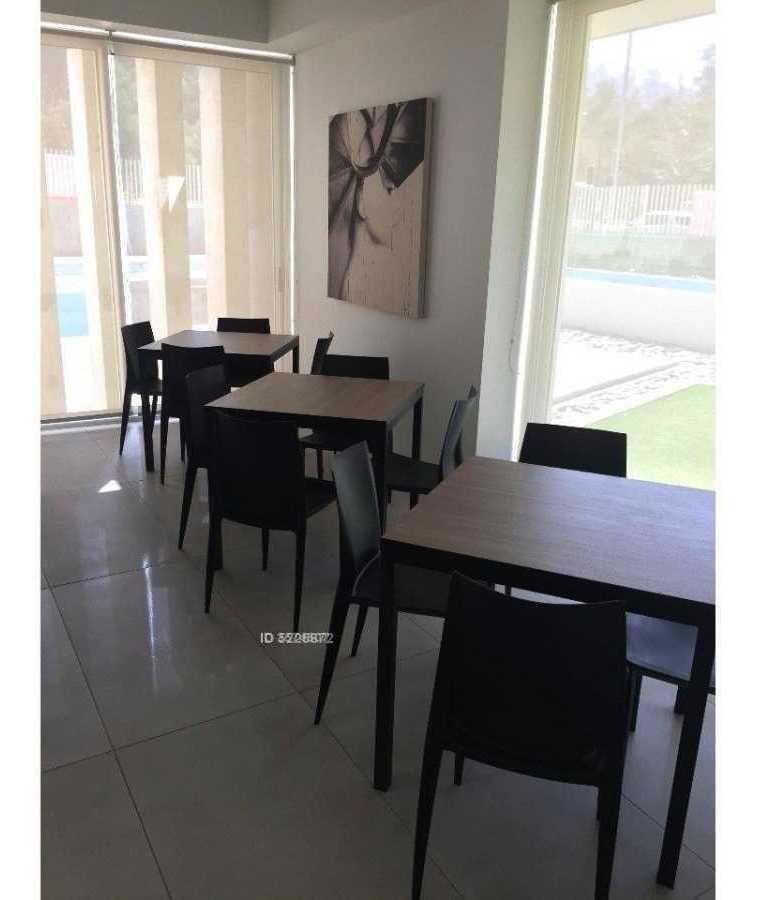 andres bello / / moderno / / clinica indisa / / hotel sheraton / / excelente conectividad