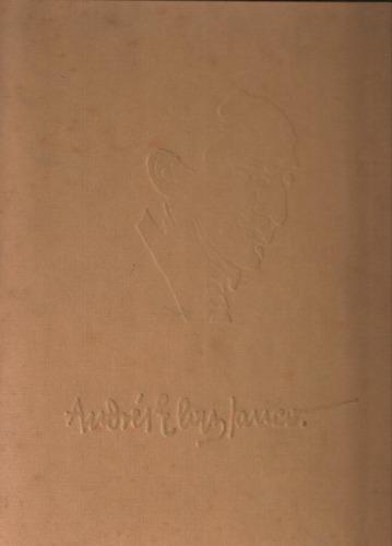 andrés eloy blanco . el hombre cordial (biografía ilustrada)