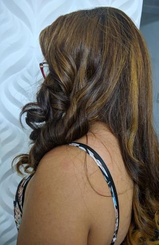andri_hair