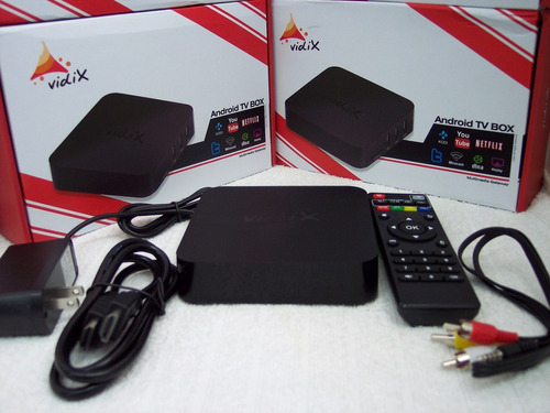 android 4.4 tv box media player 1080p hdmi mini pc quad core