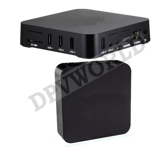 android 6 smart tv box pro hd 4k 3d 2ghz quad cor 1gb 8gb