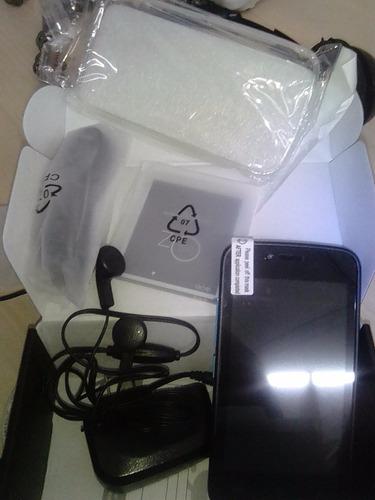 android 6.0 quadcore 3g liberado dual sim 5mp wifi economico