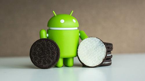 android 8.1.0 actualización rom resurrection remix 6.0