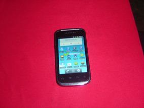 Android Alcatel Ot 983a Movistar Operativo Barato