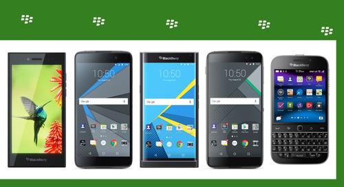 android en blackberry os10 series z10/q10/q5/z30