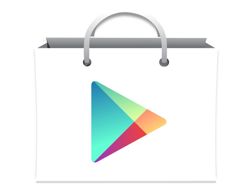 android google play | descargas e instalacion | mislikes.net