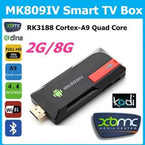 Android Tv Box Q7 2gb Ram 8gb Rom Rk3188 1 6ghz