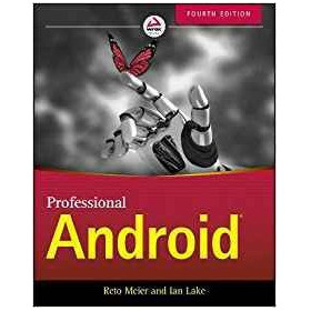 Android Profesional