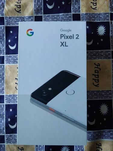 android smartphone google pixel 2 xl 128gb