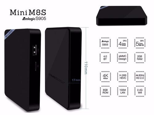 android tv bluetooth smart tv quadcore wifi netflix 3d 1080p