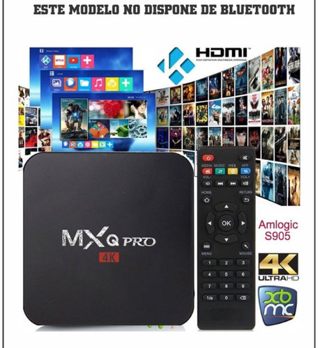 android tv box  4k ultra hd android  5.1 wifi