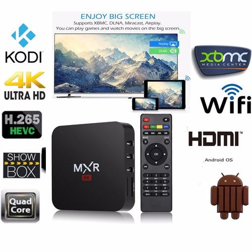 android tv box hdmi mini pc smart tv kodi