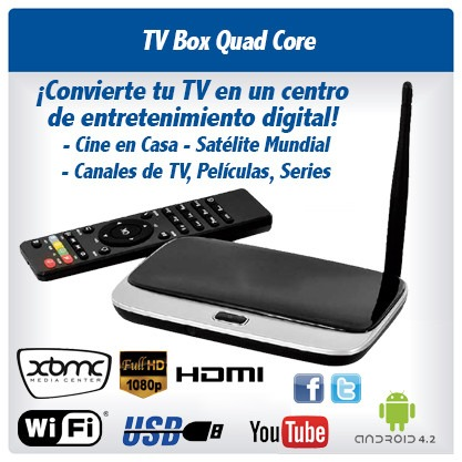 how to download xbmc on android tv box