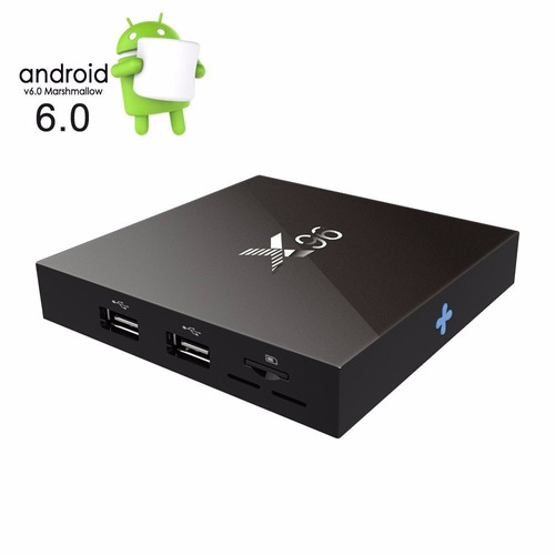 mx android tv box manual pdf