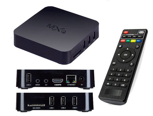 android tv box, youtube netflix kodi facebook apps smart tv