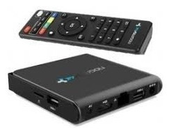 android tv smart box max - noganet