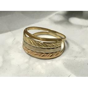 99b6a49efacf4 Anel Rosa Swarovski - Anéis em Teresina com o melhor preço no ...