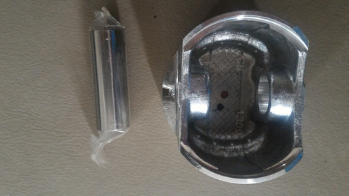 anéis motor jogo