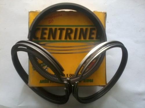 aneis segmento motor tempra 2.0 8v std 84,00mm cna7604