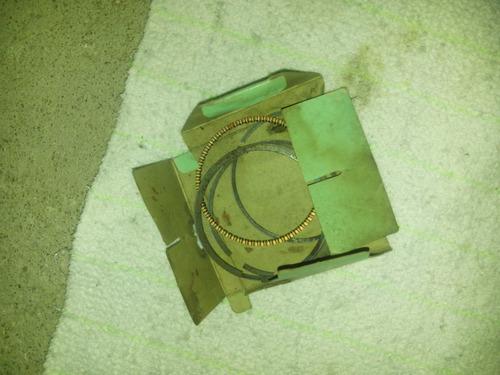 anéis stander original  yamaha tx650