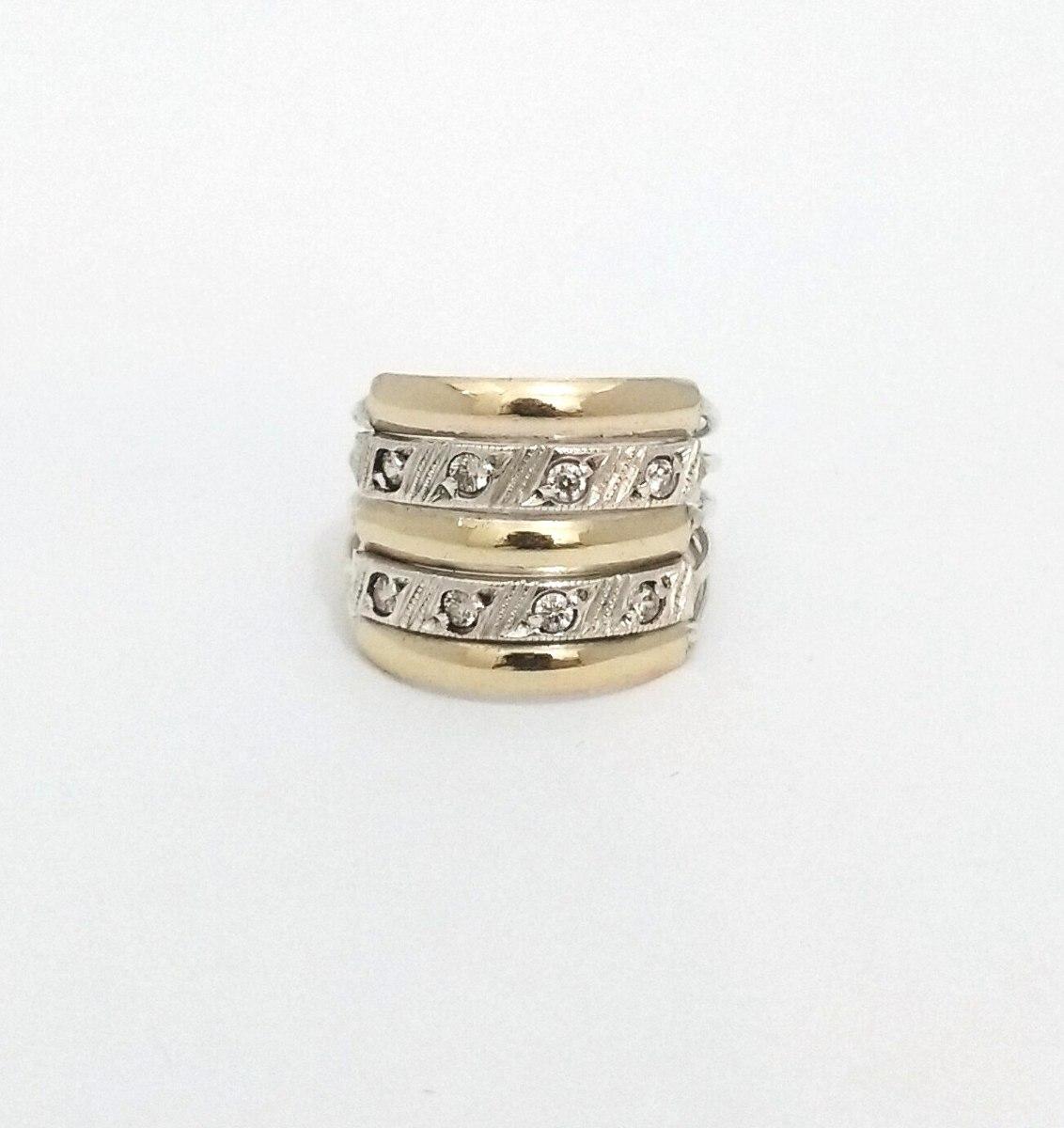 596b46f517663 Anel elos feminino status jóia top luxo prata ouro barato jpg 1132x1200 Ouro  anel de prata