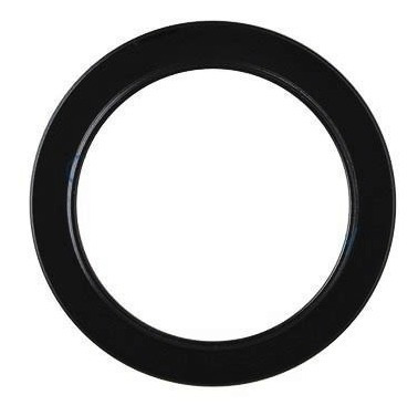 anel adaptador p/ suporte filtros cokin series tamanho 55mm
